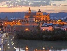 Córdoba aspira a dar un salto cualitativo en el Sector MICE con la reapertura del Palacio de Congresos.