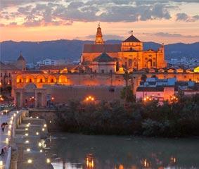 Aprobado el Plan de Negocio del Palacio de Congresos de Córdoba