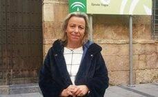 Ciudadanos muestra sus dudas por las obras de Torrijos