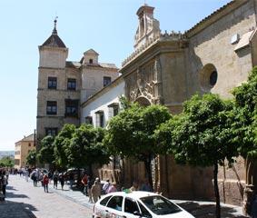 La Navidad llega al Palacio de Congresos de Córdoba