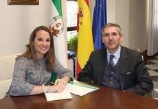 El nuevo Palacio de Córdoba potenciará el Turismo MICE