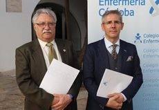Nuevo patrono en los Embajadores de Córdoba
