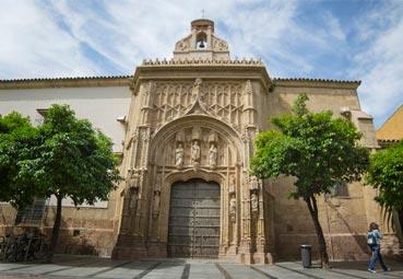 Córdoba tendrá un libro de su Palacio de Congresos