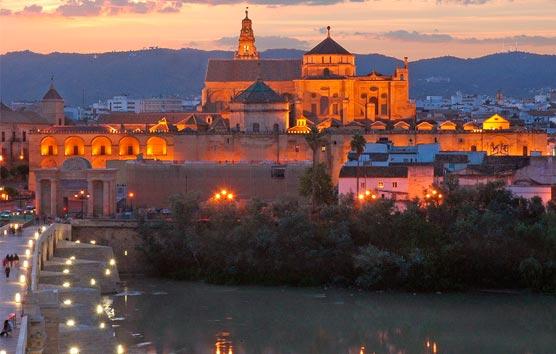 La Junta de Andalucía licita la gestión del Palacio de Congresos de Córdoba