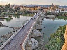 Córdoba mira al MICE para reactivar el turismo en la ciudad y provincia