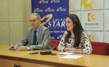 Star Viajes conocerá la oferta congresual de Córdoba