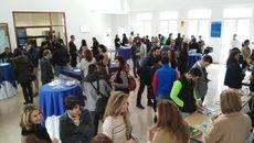 Los OPC de Córdoba reúne a la oferta complementaria