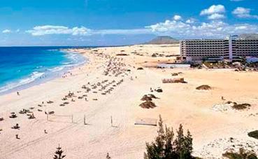 Fuerteventura ofrece las II Jornadas Técnicas de Comercialización