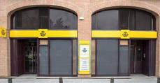 Correos venderá billetes de tren en sus 2.400 oficinas