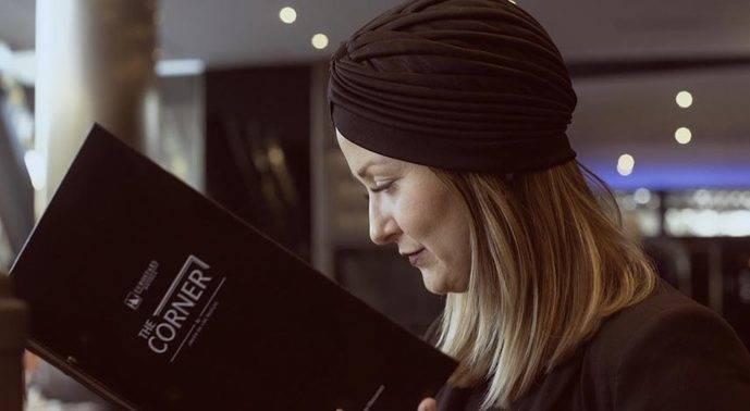 Eurostars Hotels lanza una serie de cortos de ficción