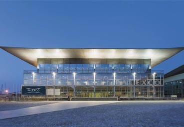 Coruña acogerá la Asamblea del Spain Convention Bureau