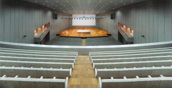 El Sector MICE crece en La Coruña dejando un impacto de 11 millones en 2015