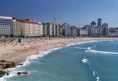 El Sector MICE, una apuesta de Turismo de La Coruña