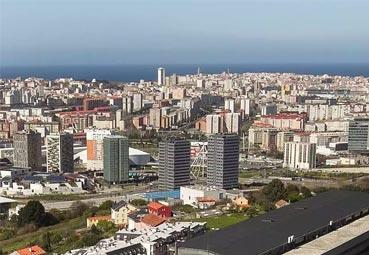 A Coruña, sede de la asamblea anual del SCB en 2021