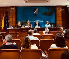 Murcia acogerá a 500 profesionales de la Administración en 2020