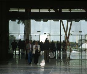 La Costa del Sol lleva su oferta de Turismo MICE a Madrid y Barcelona