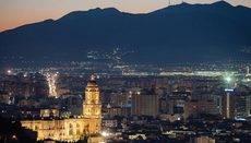 Málaga y la Costa del Sol tienen mucho que ofrecer al sector turístico.