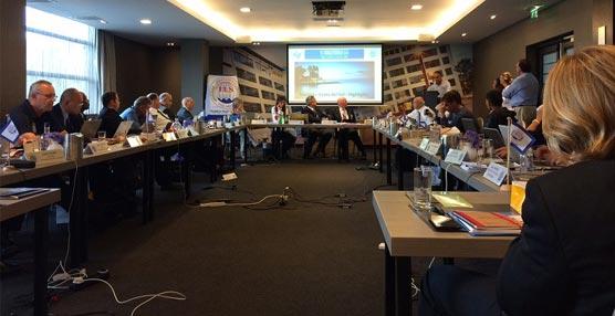 La Costa de Sol ingresará 23 millones de euros por varios eventos profesionales