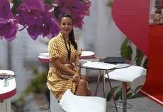 Costa de Sol repetirá su presencia en IBTM Americas