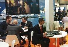 La Costa del Sol capta la convención Travel Counsellors
