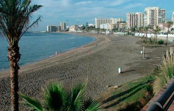 España, Reino Unido y Alemania son los principales emisores MICE a Costa del Sol