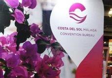 Alianzas comerciales de la Costa del Sol en el Sector MICE