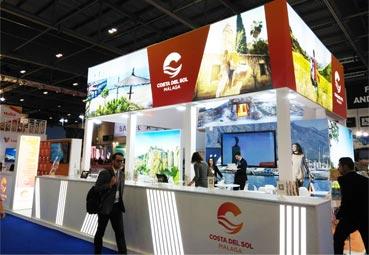 El MICE destaca en la promoción de la Costa del Sol