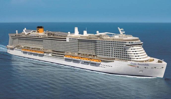 Costa Cruceros presenta sus nuevas soluciones B2B