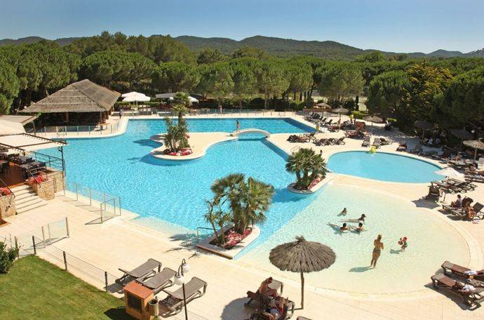 Costa Brava Verd Hotels entra en Barcelona