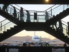 El gasto turístico subirá un 10% y las llegadas lo harán un 8,9%.