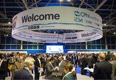 CPhI Worldwide dejará 330 millones de euros en Madrid