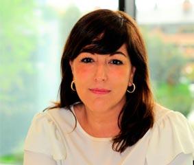 Cristina Alfonsel, nueva directora comercial de Diners Club Spain