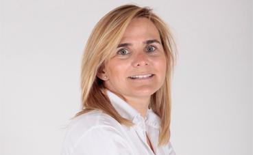 Cristina Ramos, nueva directora de Operaciones Accor