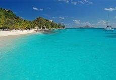 Nuevo itinerario por el Caribe de CroisiEurope