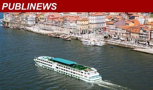 CroisiEurope amplía sus últimas ofertas 2x1 en el Duero