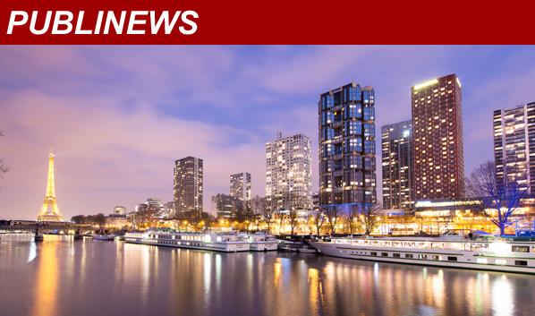 CroisiEurope lanza 'El Mundo en Crucero 2020'