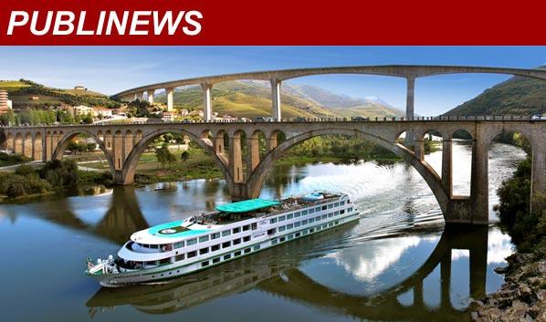 CroisiEurope añade más fechas a su oferta 2x1 en el Duero