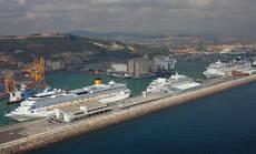 La asociación intenta incrementar la penetración del producto crucero a nivel mundial.