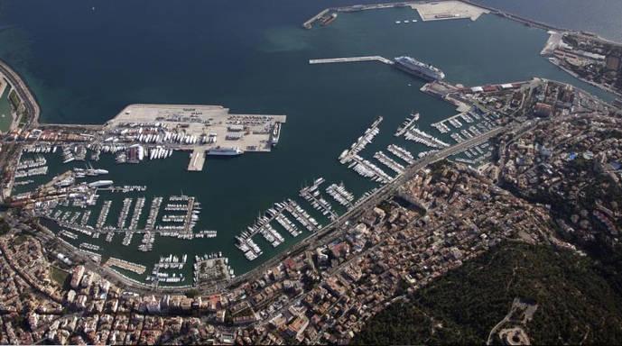 AVIBA aplaude el espaldarazo del Gobierno al Turismo de cruceros
