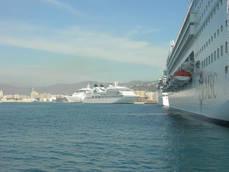 Muchas agencias critican la escasa rentabilidad que aporta el producto crucero.