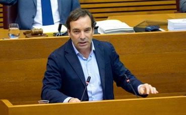 Piden potenciar el MICE en la región valenciana