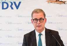 El gobierno alemán aprueba la emisión de los bonos