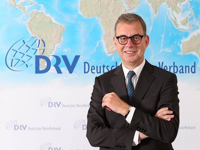 DRV consigue ampliar la ayuda para las agencias