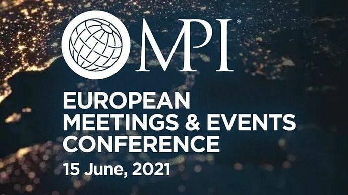 Nueva fecha para la EMEC de MPI 2021 (edición online)