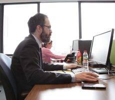 CTI ampliará su capacidad de gestión de viajes corporativos.