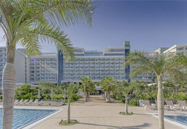 Meliá inaugura su nuevo hotel cubano en Varadero