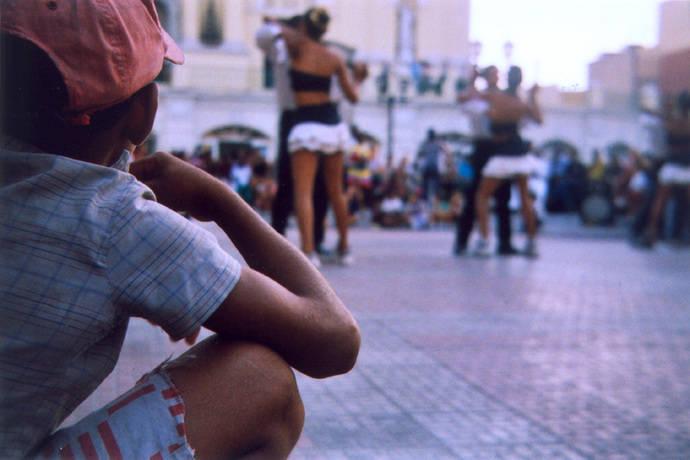 El destino Cuba confía en crecer a doble dígito este año
