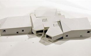 Cuenca descarta la construcción del palacio de congresos
