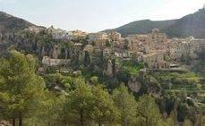 Diversos eventos subvencionados por la ciudad de Cuenca