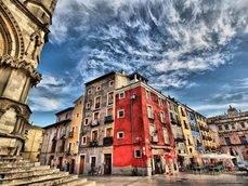 El Consorcio quiere potenciar el turismo en la ciudad y, sobre todo, en el caso histórico, a través de estas subvenciones.